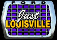 Just Louisville