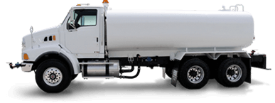 ford-sterling-badges-truck