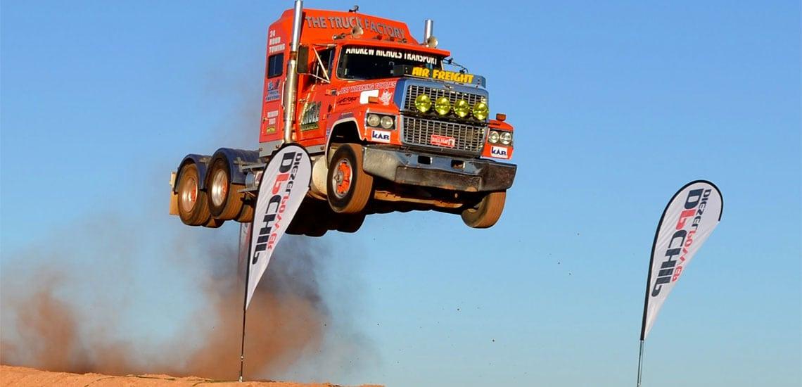 truck-slider-2