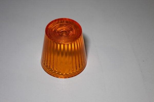 Bullet Lens