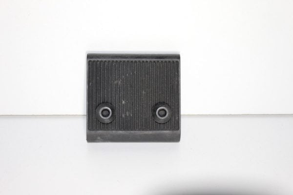 Ford Intercooler Mount Rubber