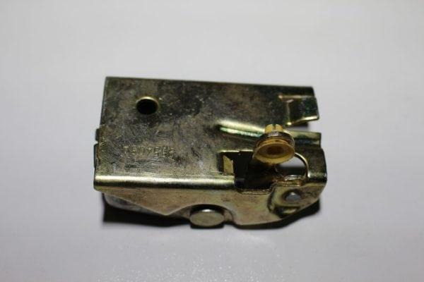 Sterling Inner Door Handle Mechanism 01