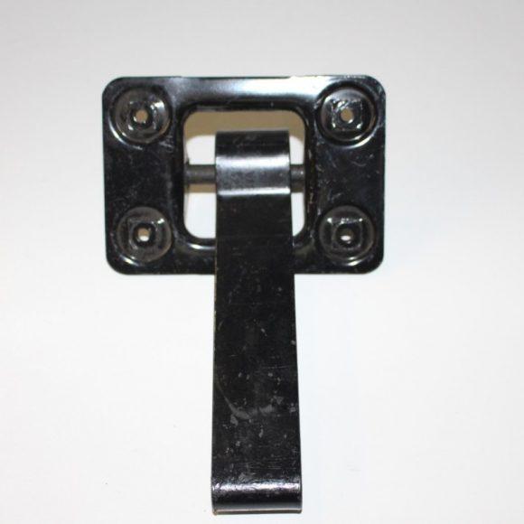 Door Check Strap_1