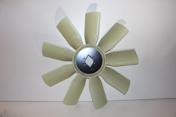 Engine Fan Sterling
