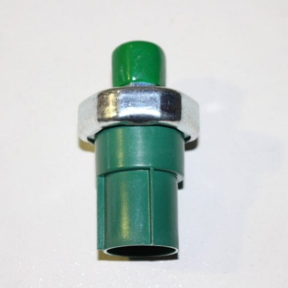 Green AC Pressure Switch