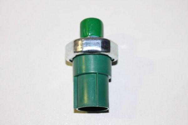 Green AC Pressure Switch