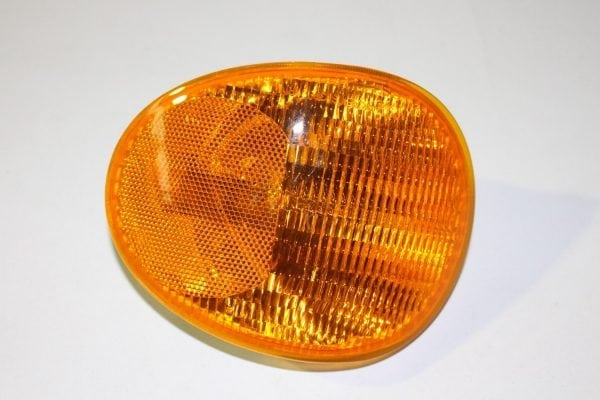 Indicator Bonnet 7500