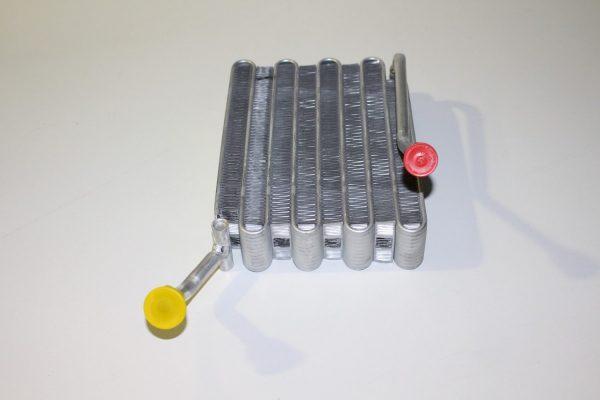 Aircon Evaporator