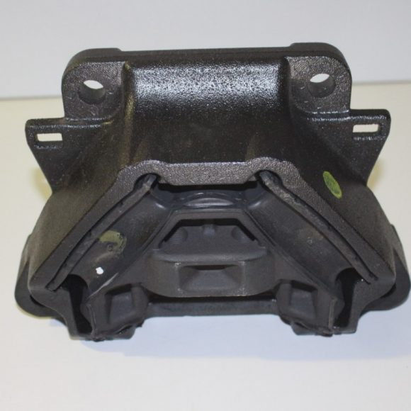 Engine Mount Rear