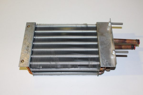 Heater Core LSeries