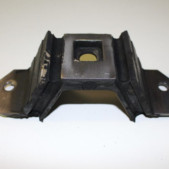Rear Gear Box Mount