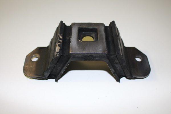 Rear Gear Box Mount
