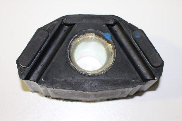 Rear Gear Box Mount HN