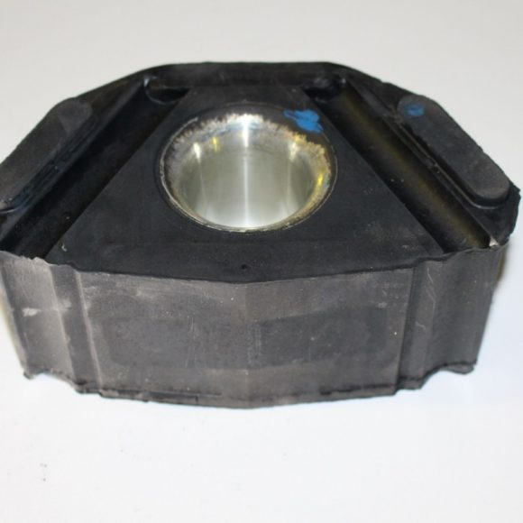Rear Gear Box Mount HN_