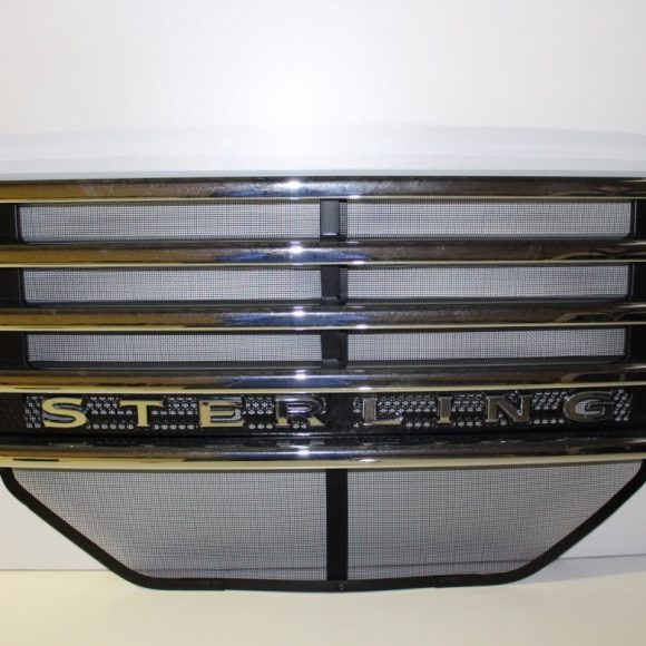 Sterling LT7500 Grill