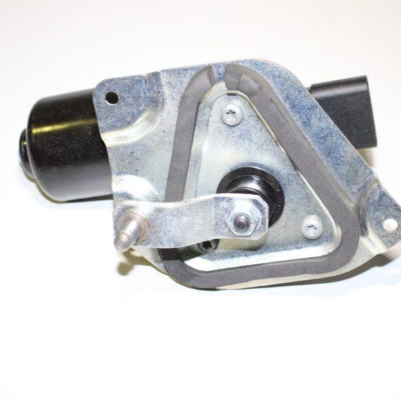 Wiper Motor L Series