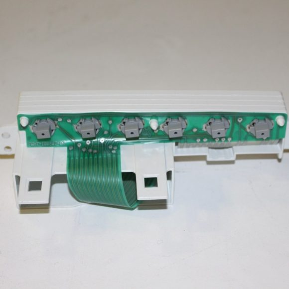 Dash Control Module HN (2)