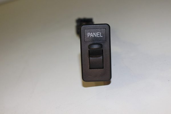 Dimmer Pannel Switch (2)