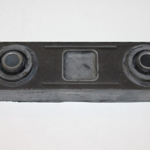 Engine Mount Front HN