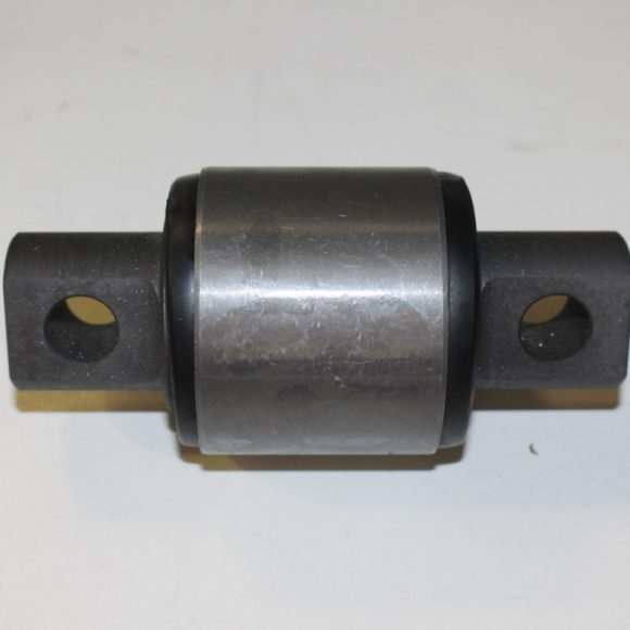 Torque Rod Top L Series