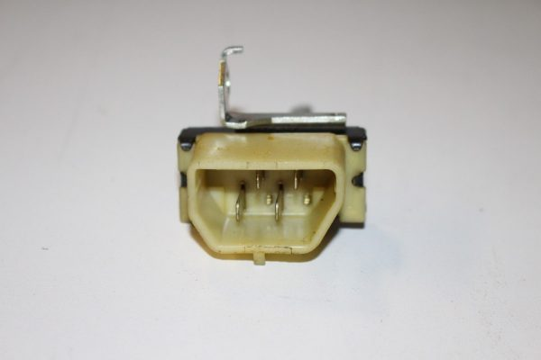 LSeries Heater Switch