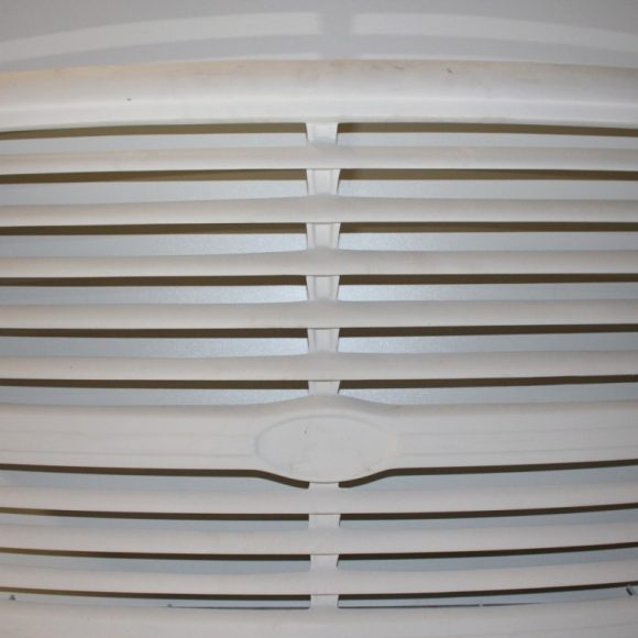 Grill HN80 Fibre Glass