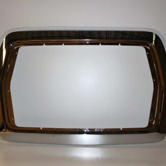 Grill Surround L Series