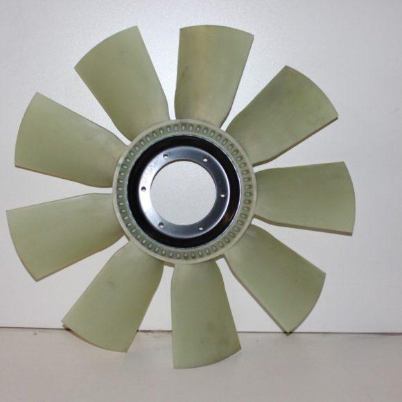 Ford Fan