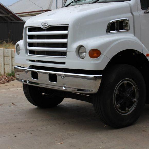 Sterling Tip Truck (2)