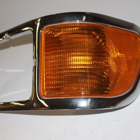 Indicator Headlight Surround 8501