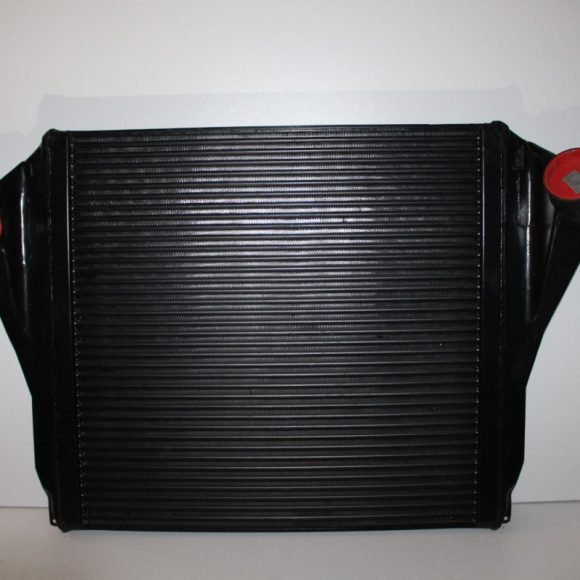 LTLA Ford Intercooler