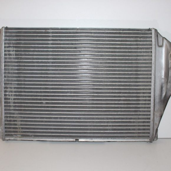 Sterling Intercooler