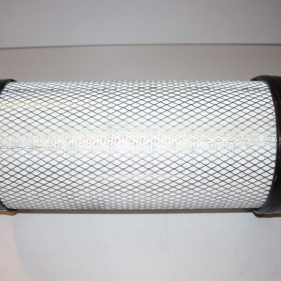 Air Cleaner Sterling Inner