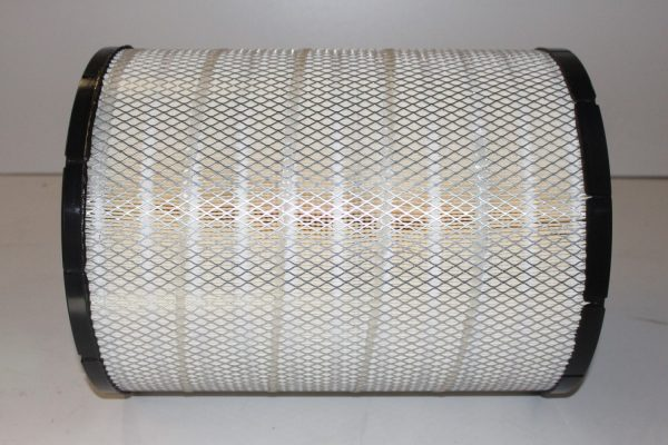Air Cleaner Sterling Outer