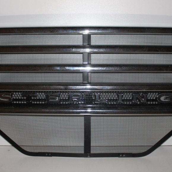 Grill 7500