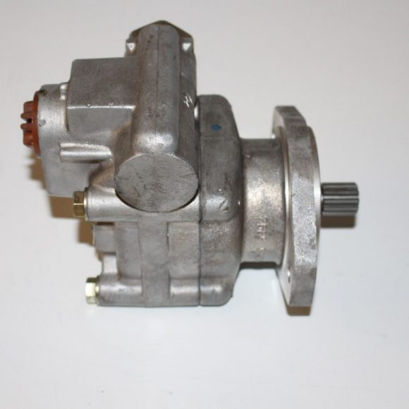 Steering Pump HN Ford 2