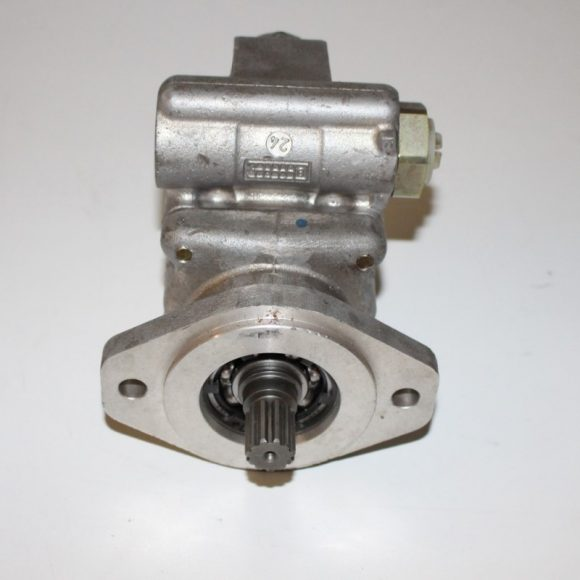 Steering Pump HN Ford