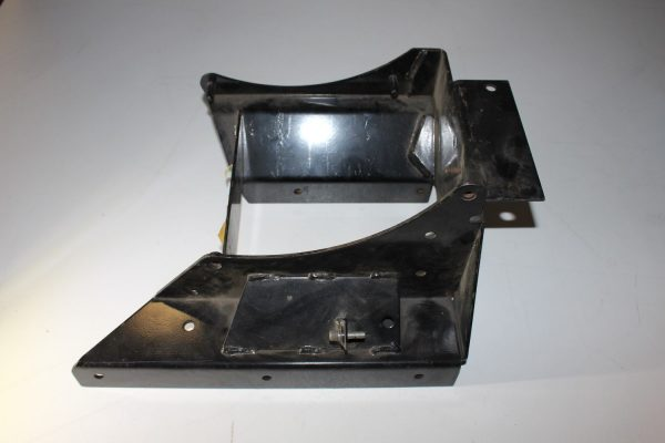 Air Cleaner Mount Sterling (2)