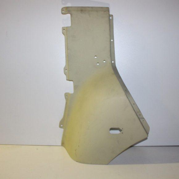 LTLA Fender Airomax