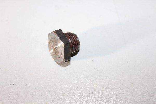 Ford 7.8L Drain Plug