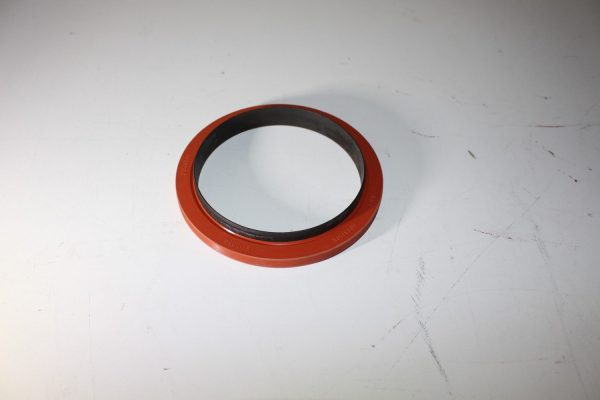 Ford 7.8L Rear Seal