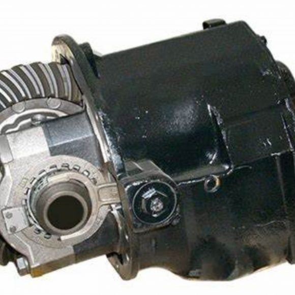 Front Diff Rockwell (Medium)