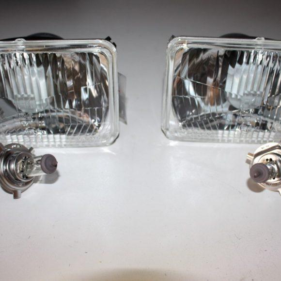 Headlights (2)